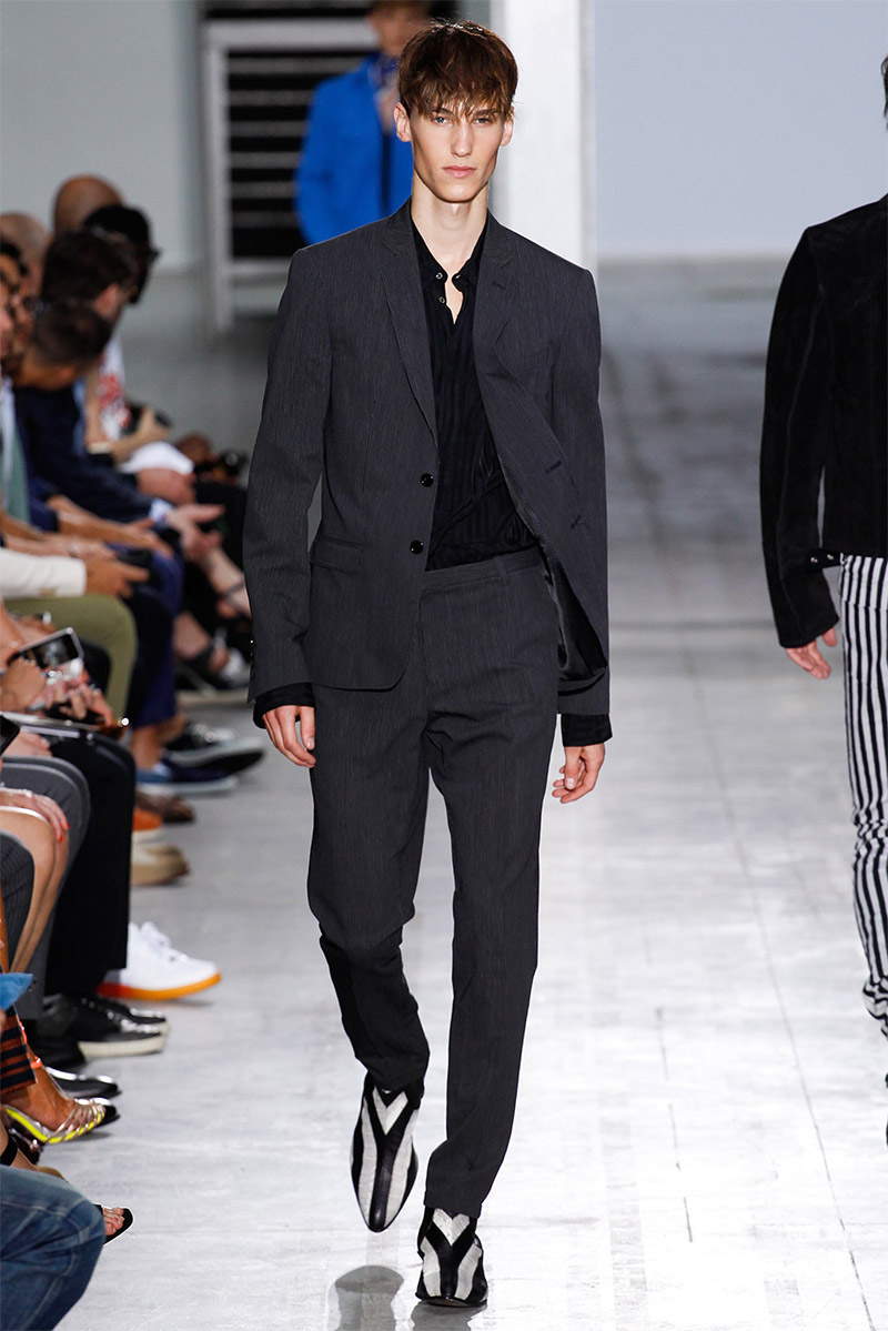 costume-national_ss15_fy26