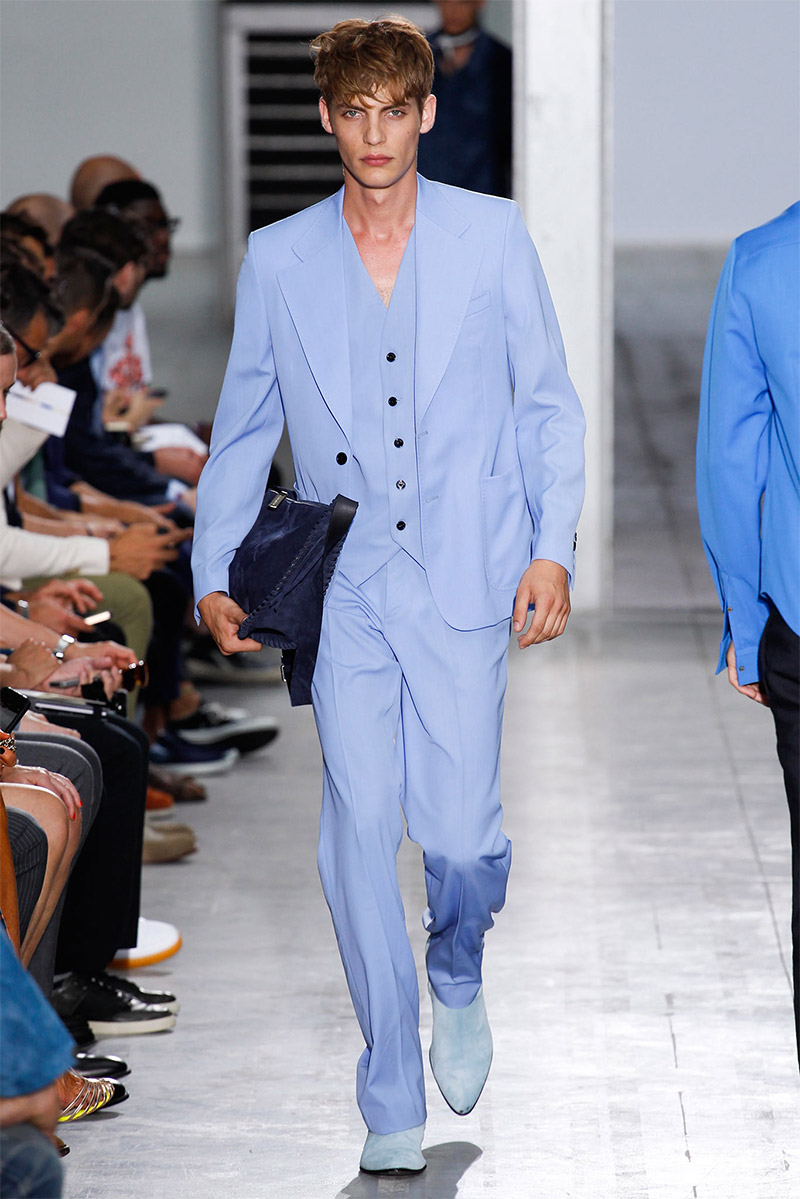 costume-national_ss15_fy28