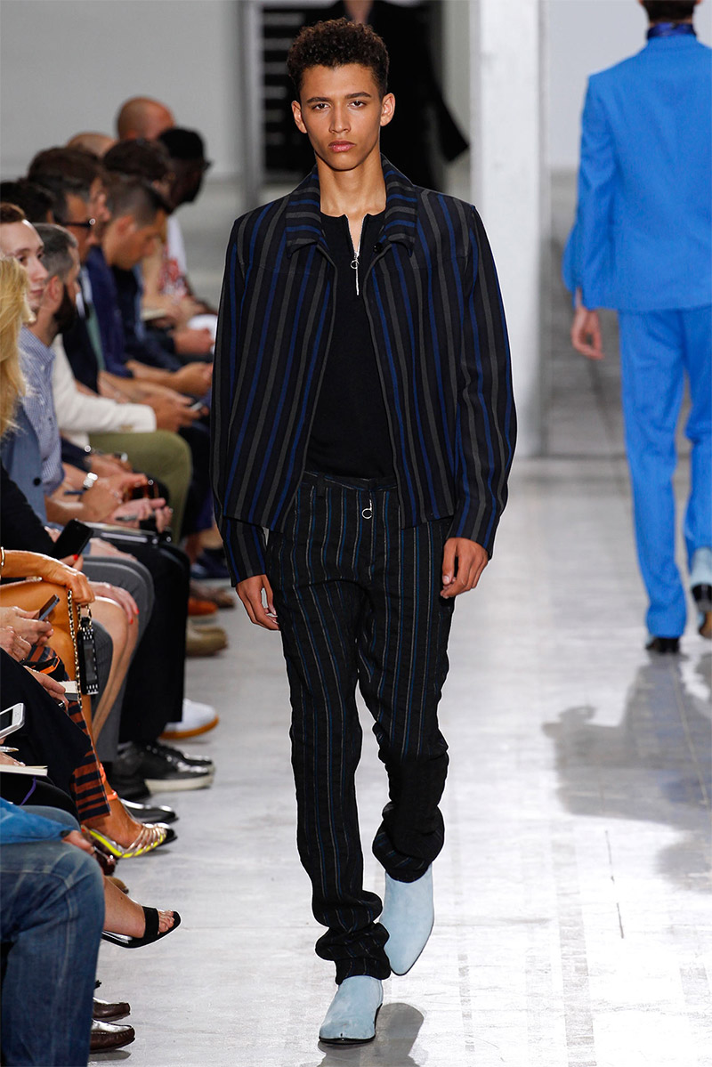costume-national_ss15_fy32