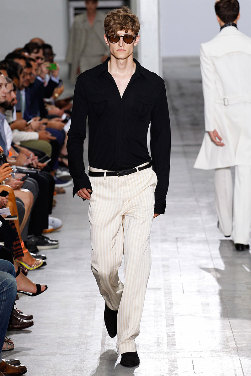 costume-national_ss15_fy4
