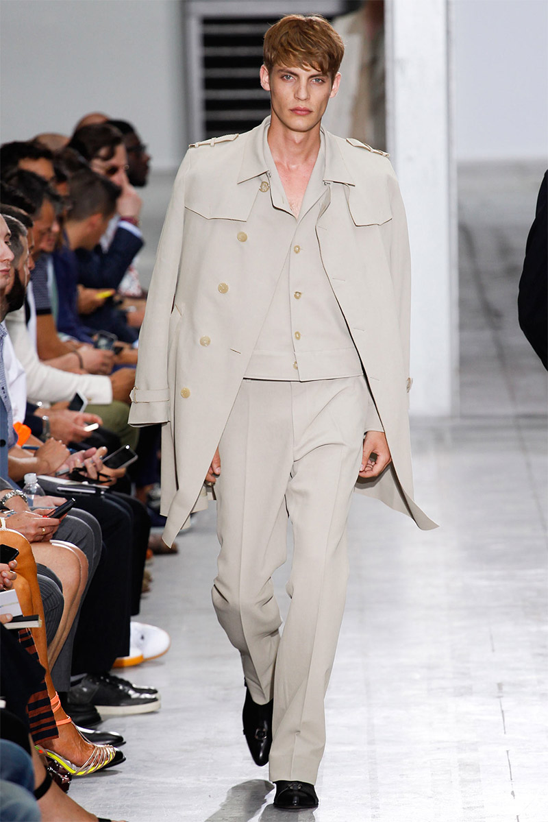 costume-national_ss15_fy5