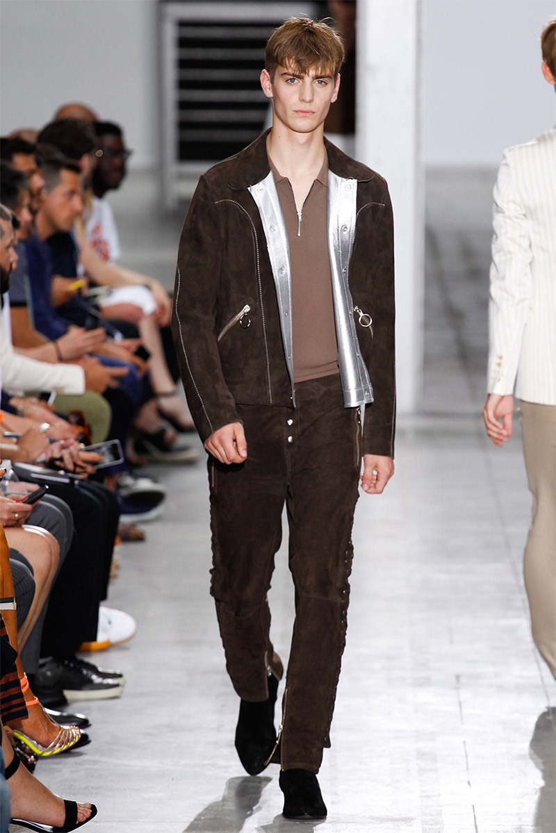 costume-national_ss15_fy7