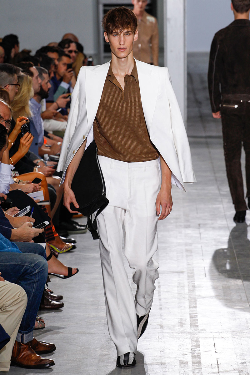 costume-national_ss15_fy8