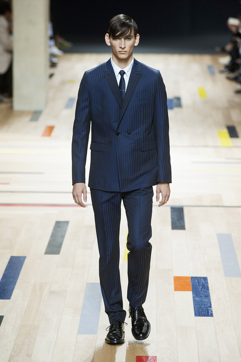 dior-homme-ss15_fy1