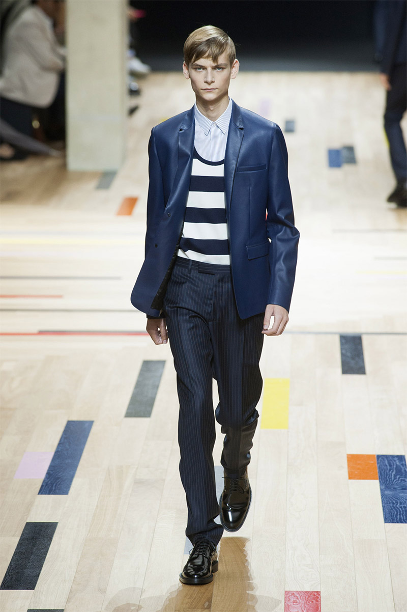 dior-homme-ss15_fy13