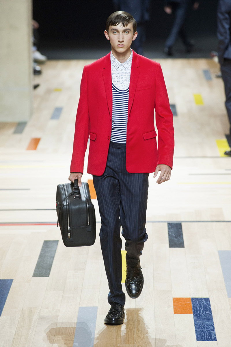 dior-homme-ss15_fy14
