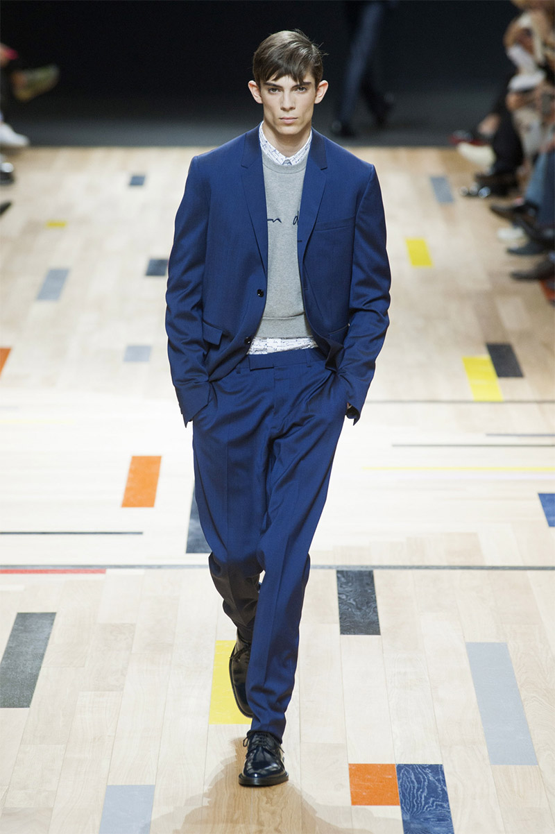 dior-homme-ss15_fy15