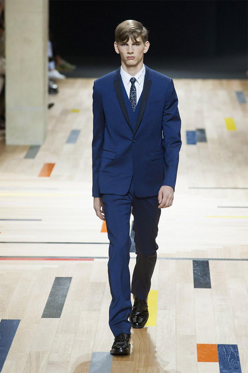dior-homme-ss15_fy2