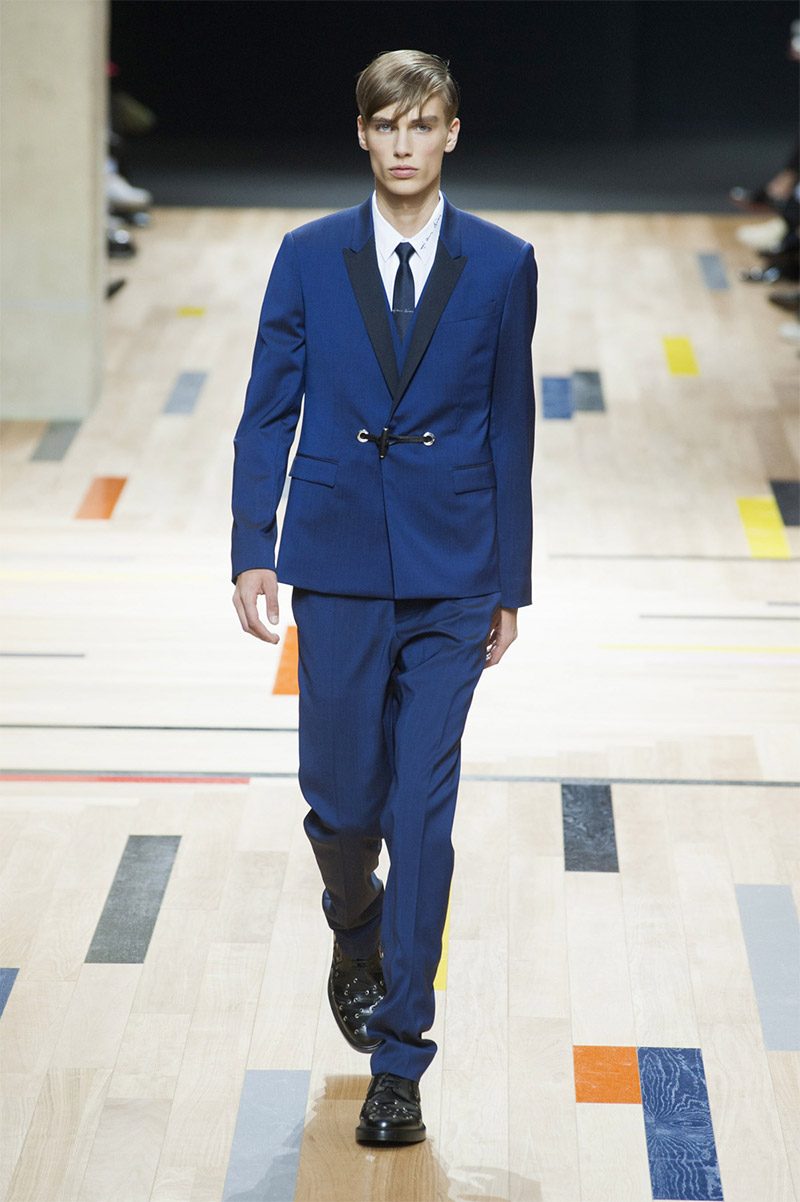 dior-homme-ss15_fy3