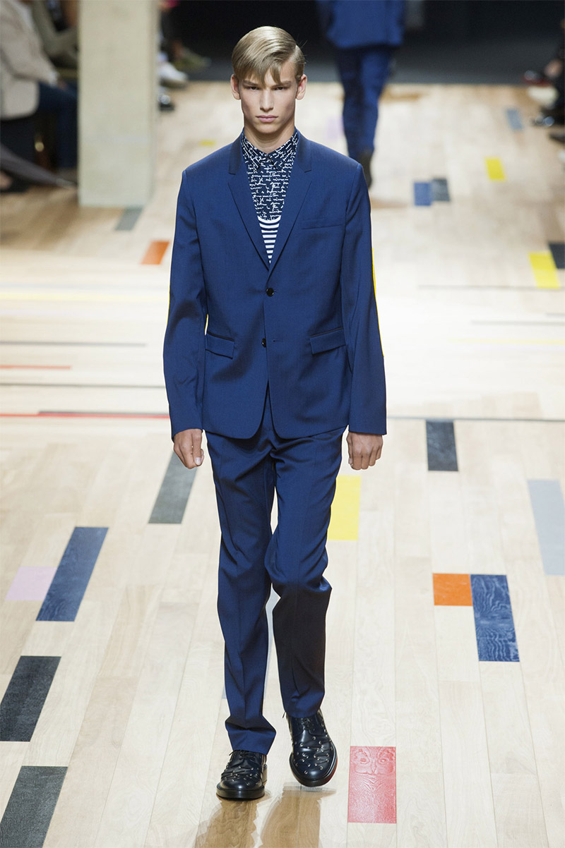 dior-homme-ss15_fy30