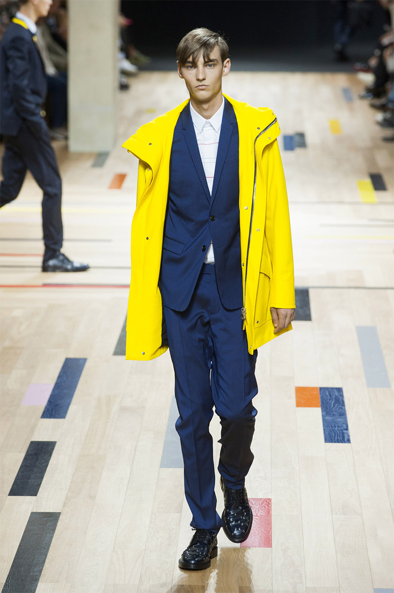 dior-homme-ss15_fy32