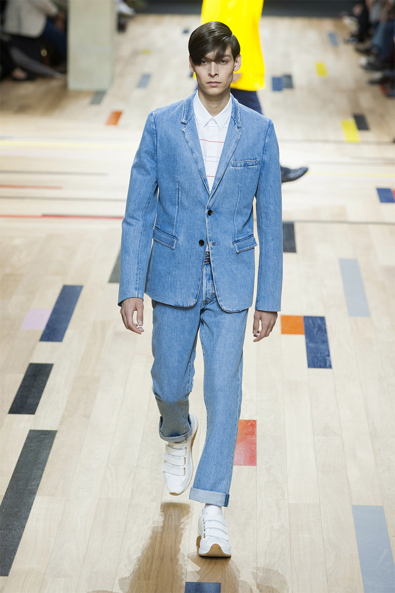 dior-homme-ss15_fy35