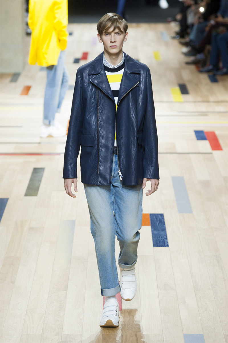 dior-homme-ss15_fy36