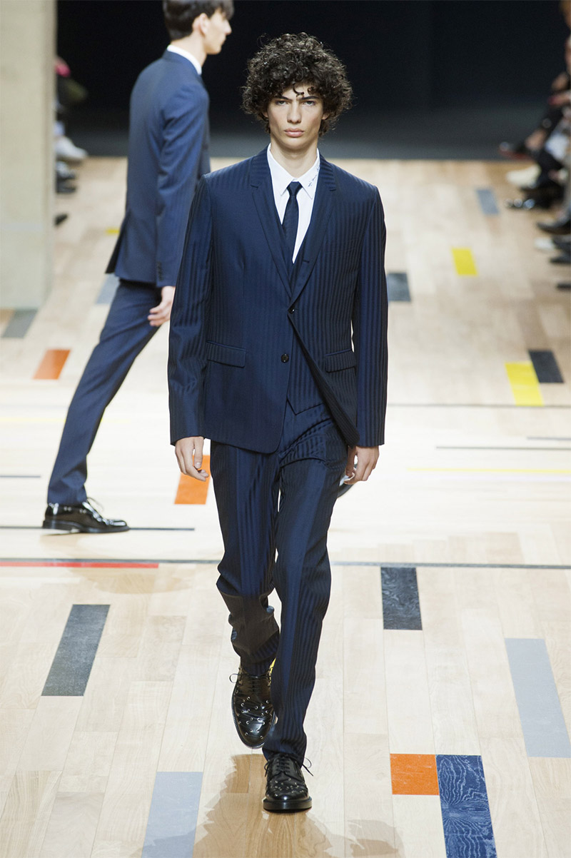 dior-homme-ss15_fy4