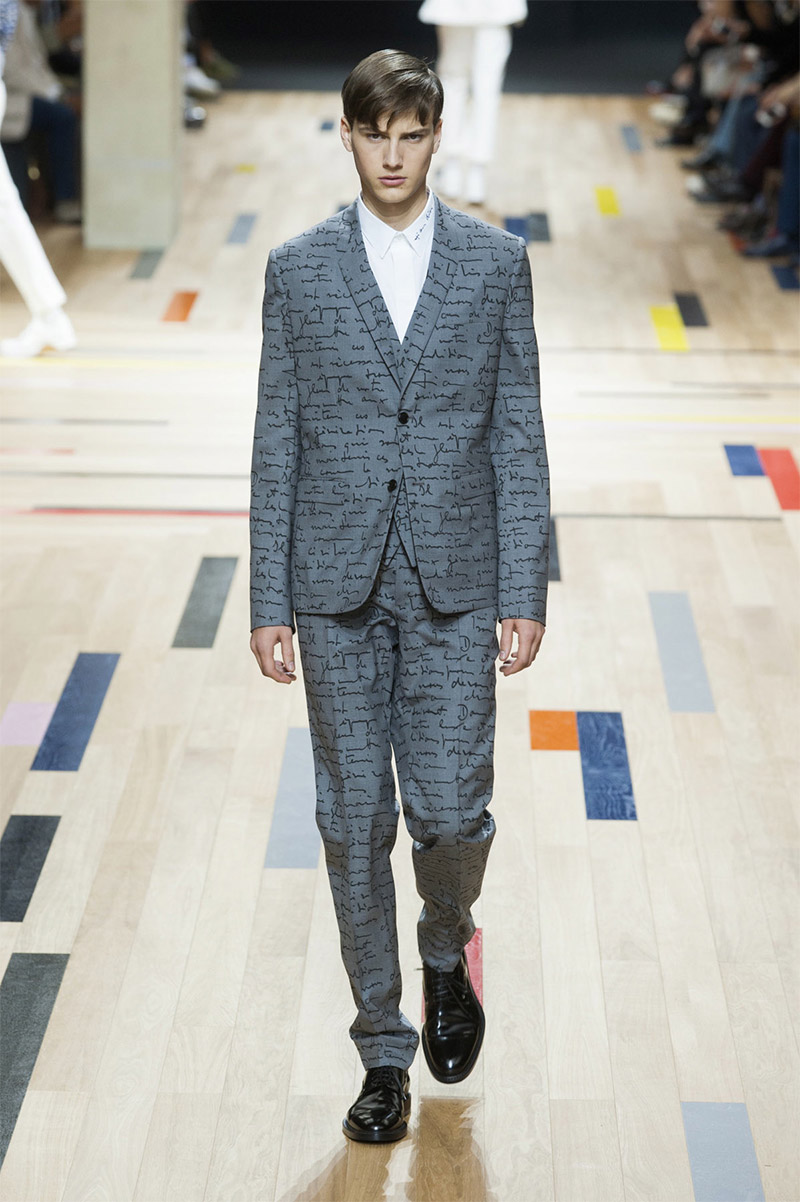 dior-homme-ss15_fy44