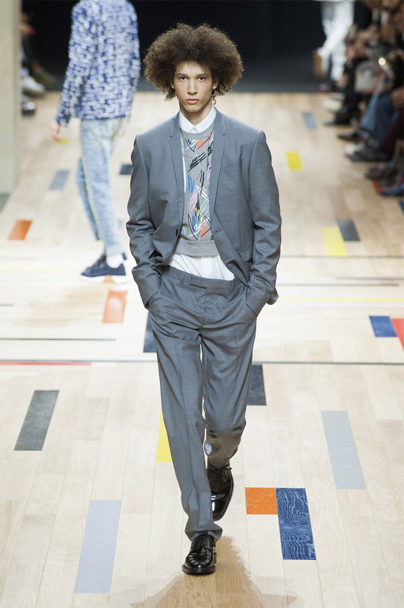 dior-homme-ss15_fy45