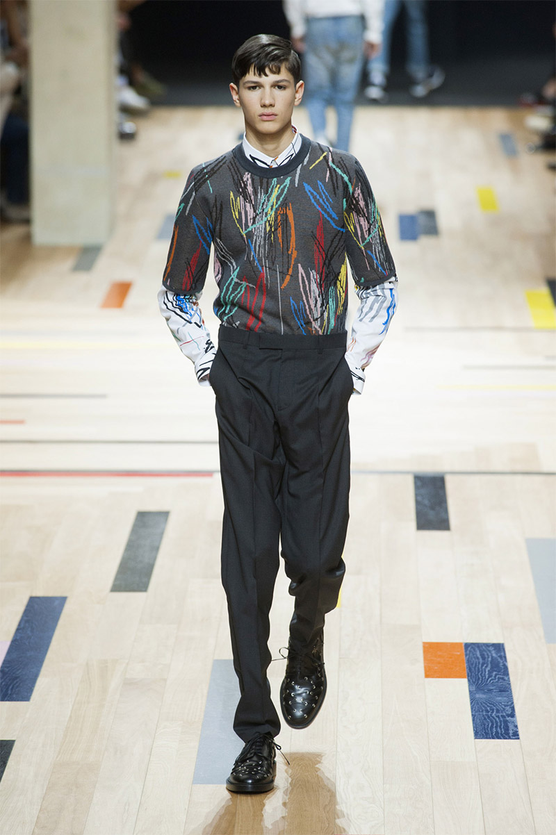 dior-homme-ss15_fy47