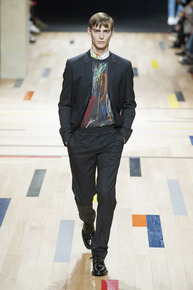 dior-homme-ss15_fy48