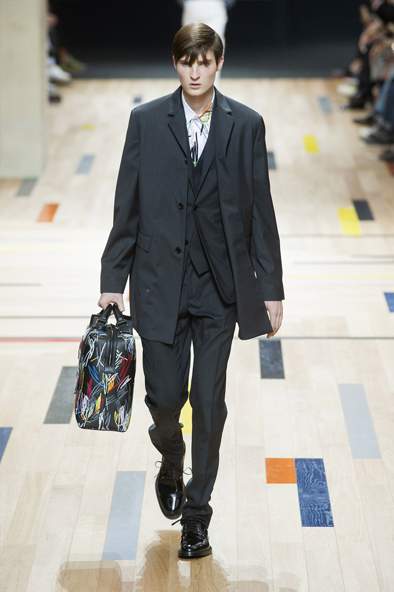 dior-homme-ss15_fy49