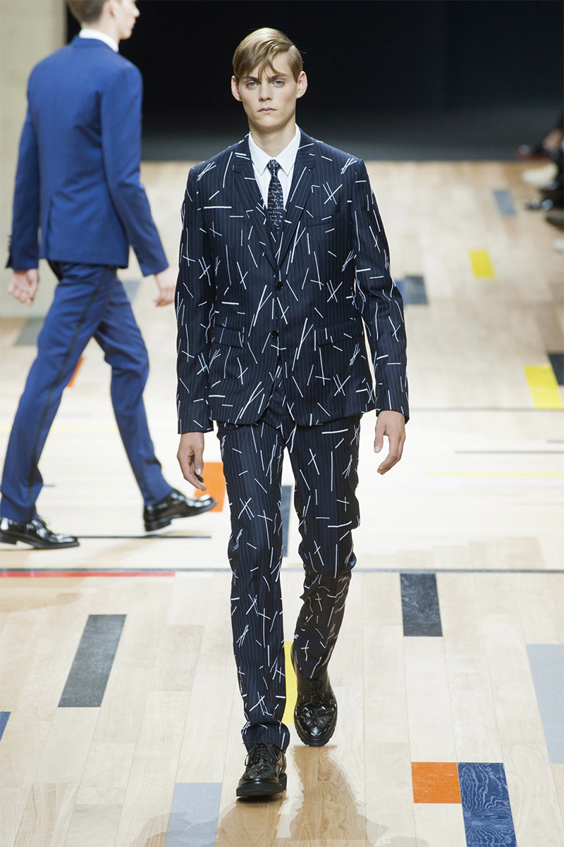 dior-homme-ss15_fy5