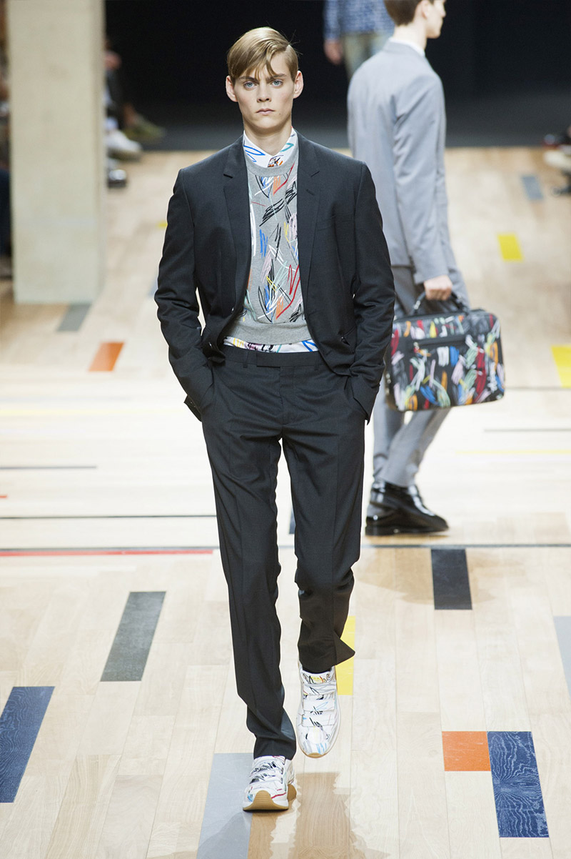dior-homme-ss15_fy50