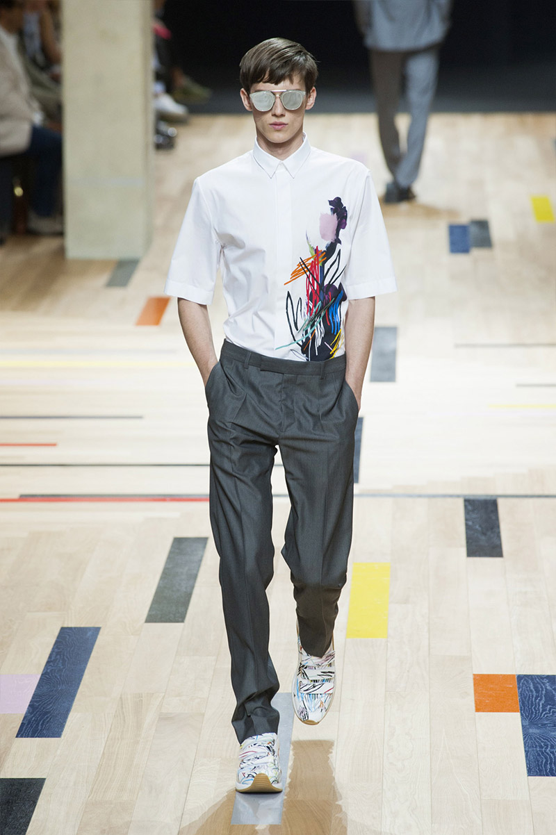 dior-homme-ss15_fy52