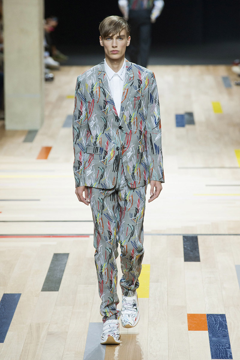 dior-homme-ss15_fy55