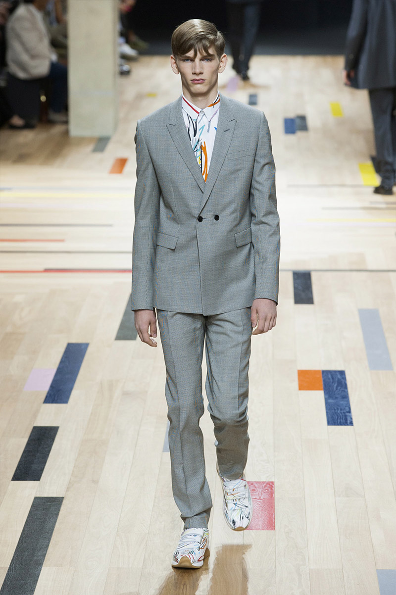 dior-homme-ss15_fy56