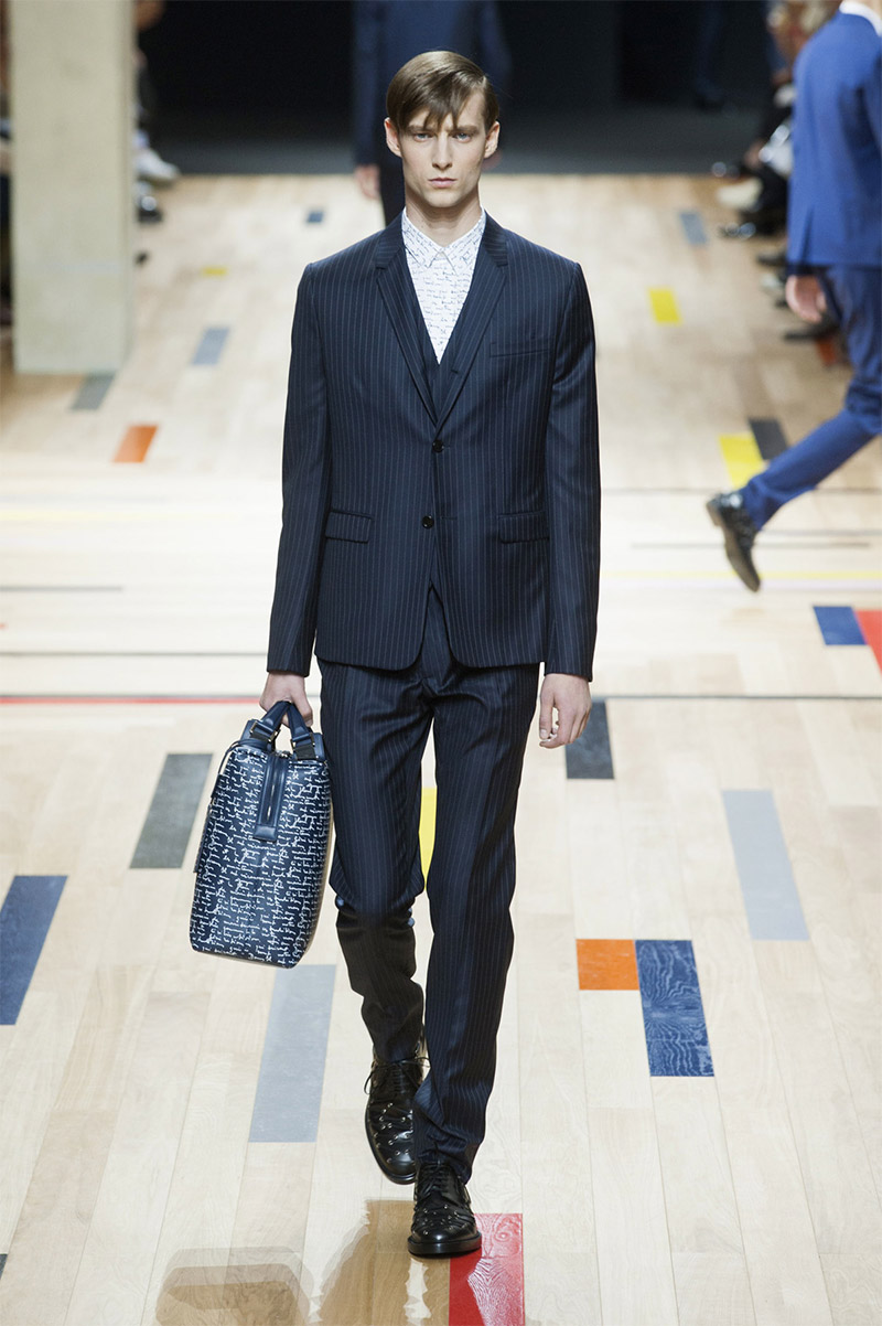 dior-homme-ss15_fy6