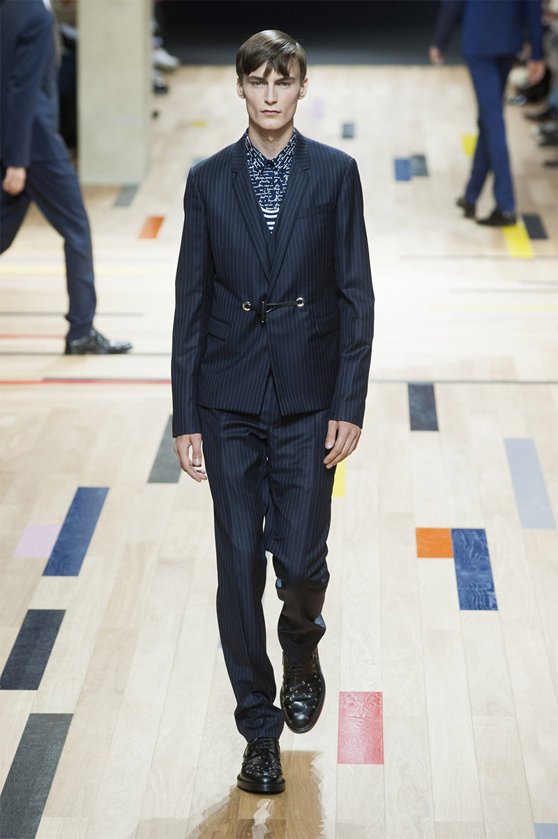 dior-homme-ss15_fy7
