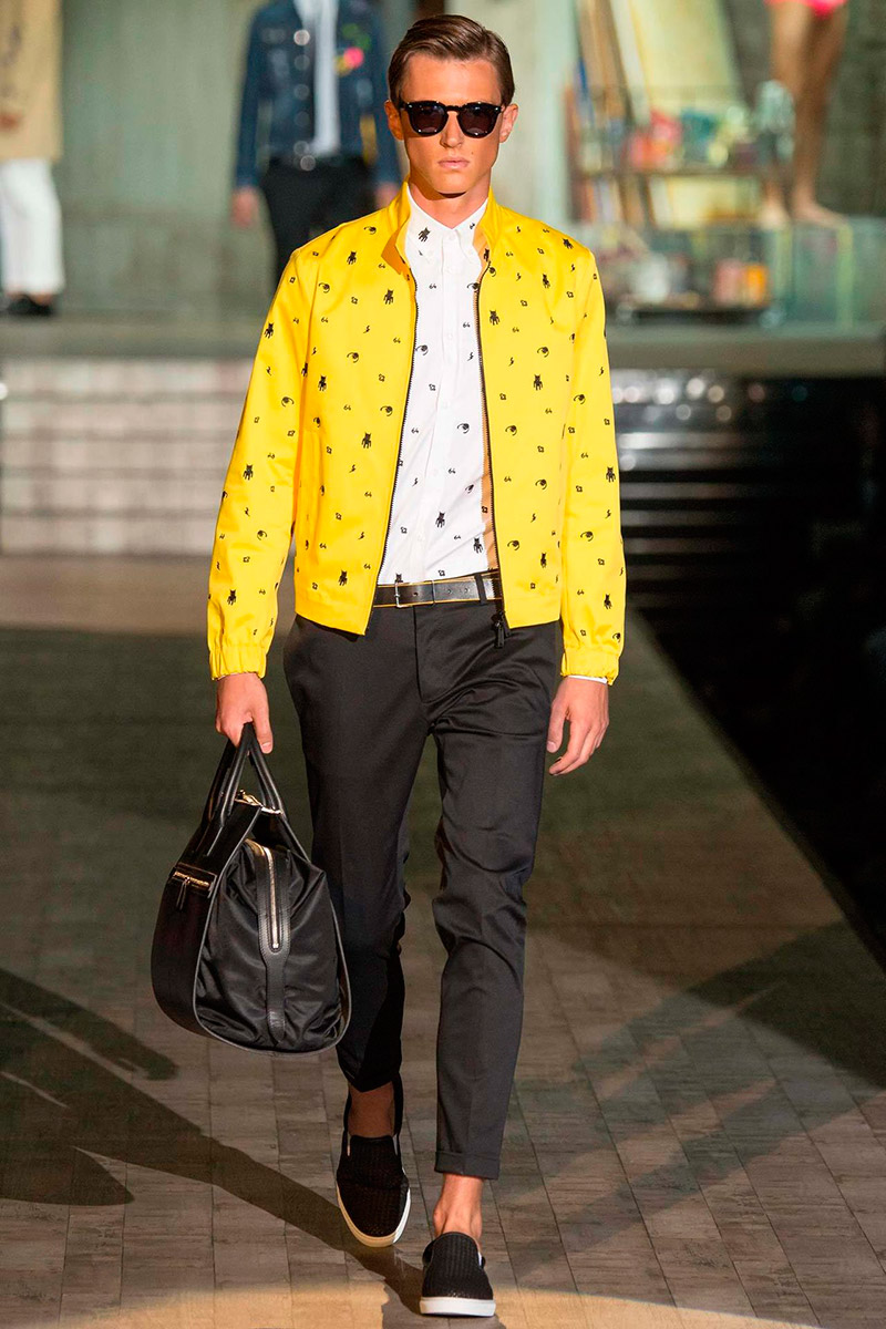 dsquared2-ss15_fy1