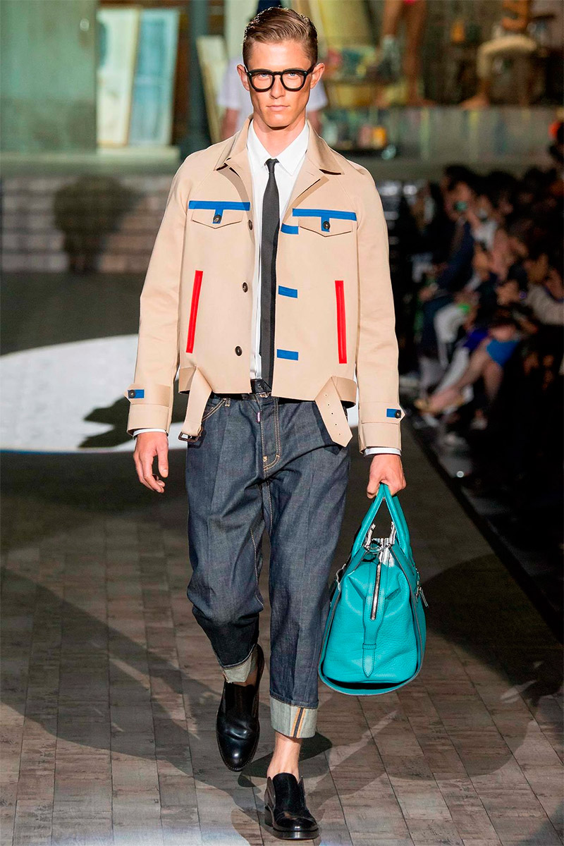 dsquared2-ss15_fy11