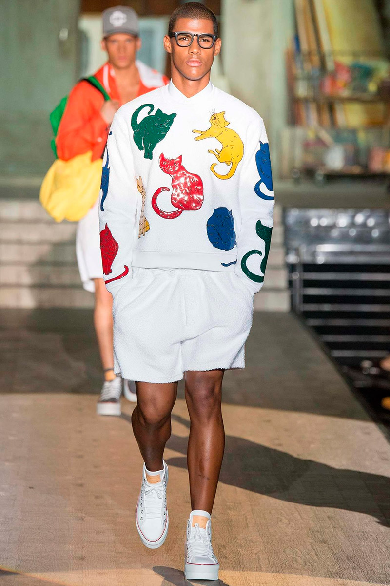 dsquared2-ss15_fy12