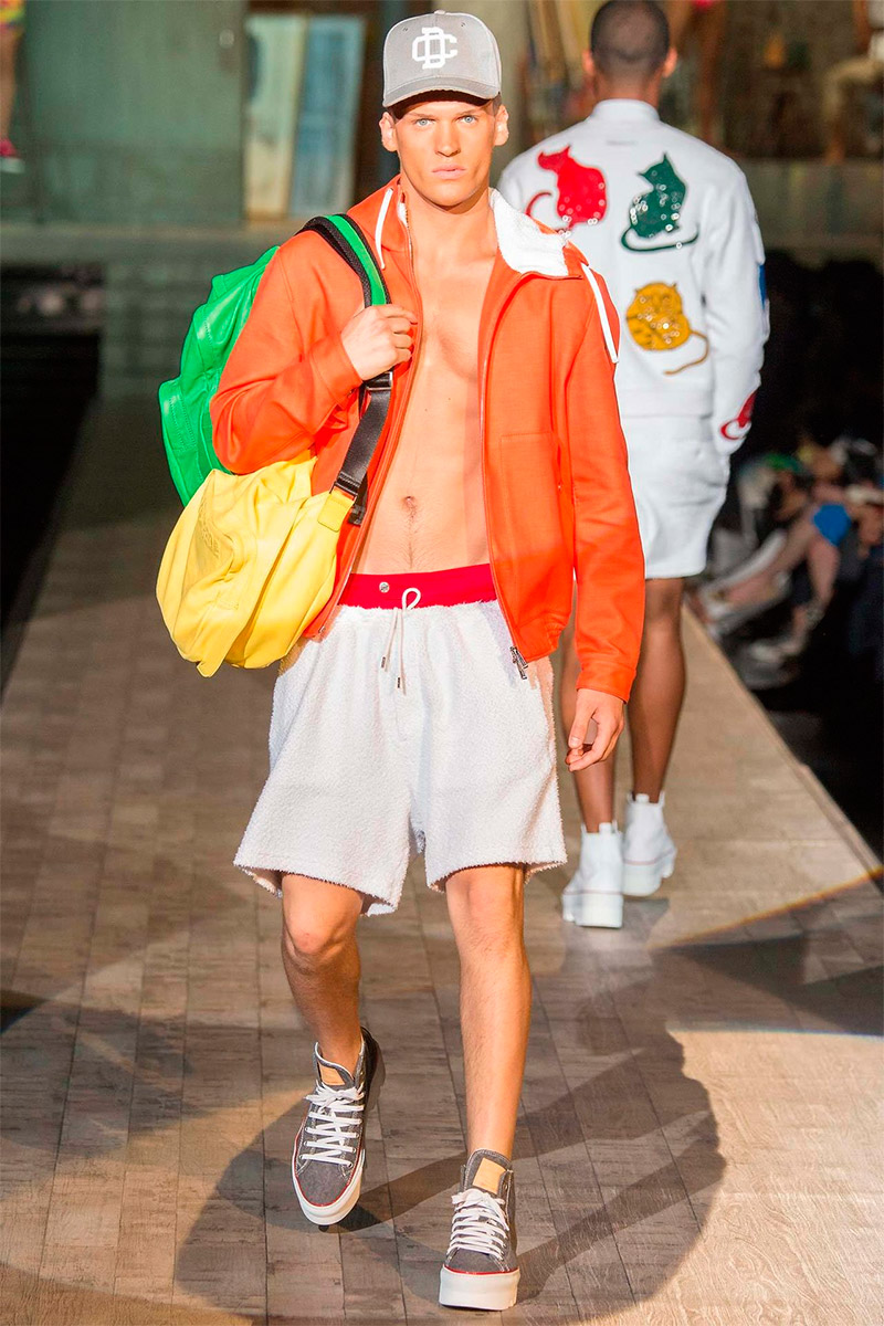 dsquared2-ss15_fy13