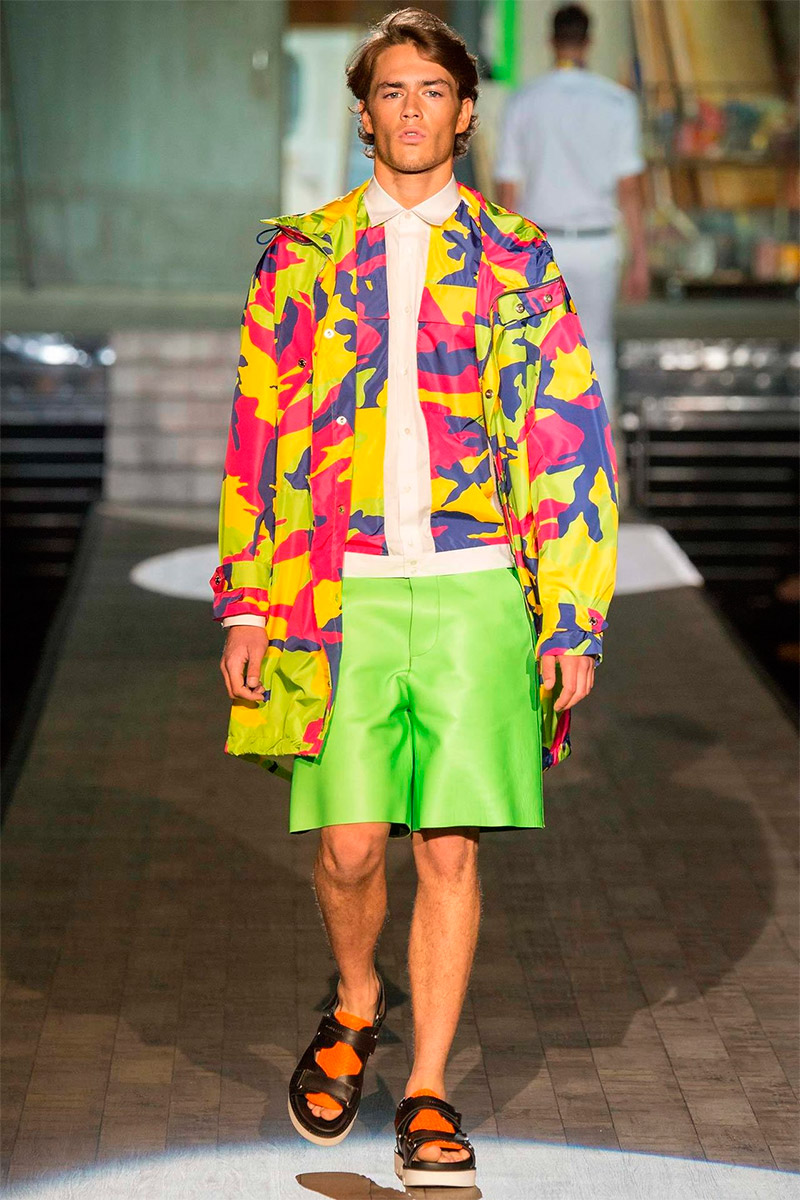dsquared2-ss15_fy19