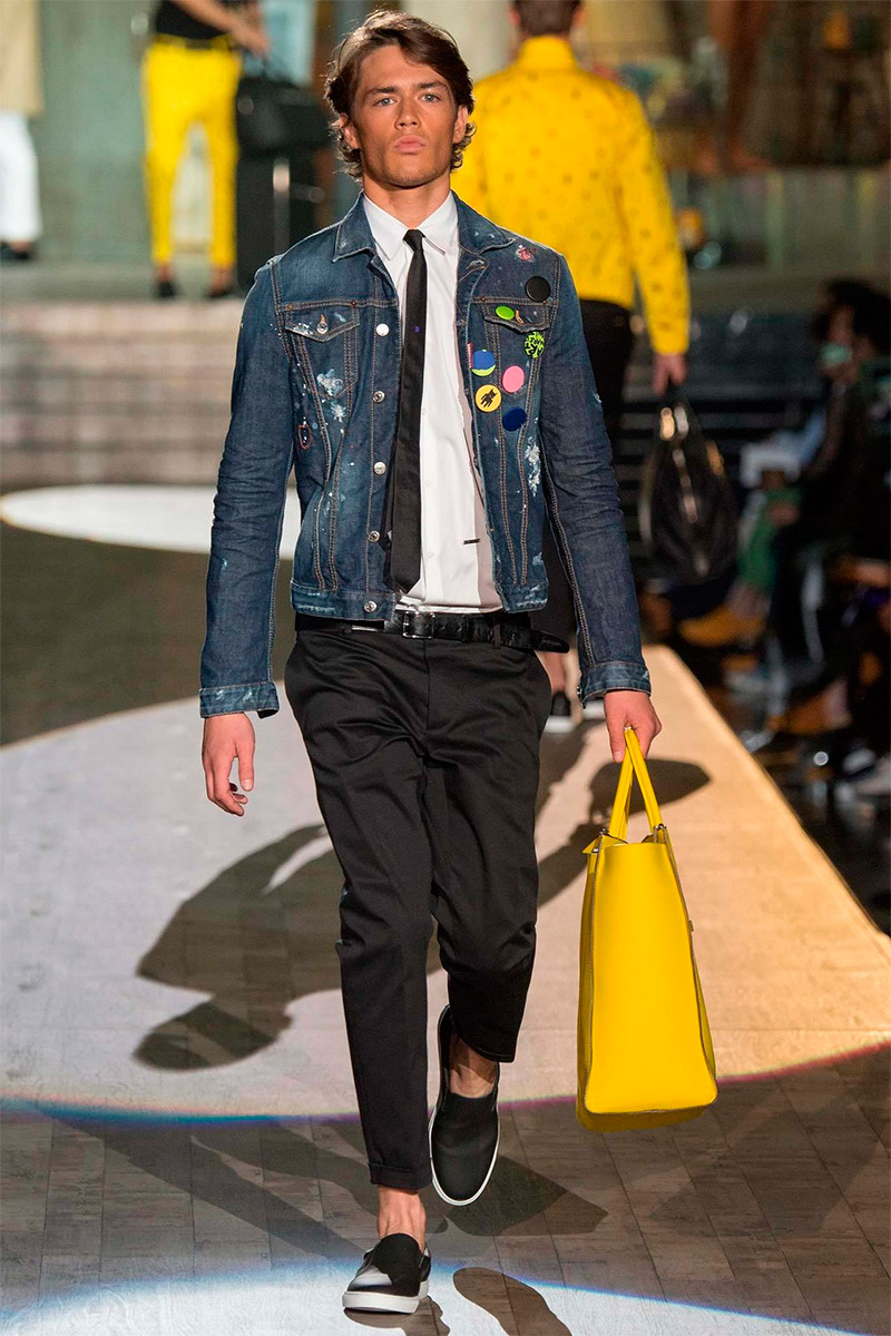 dsquared2-ss15_fy2