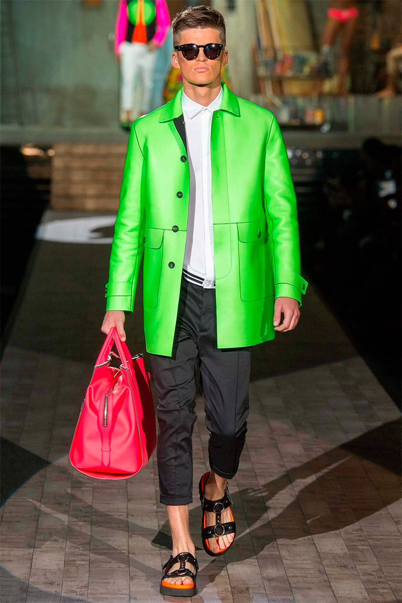 dsquared2-ss15_fy20