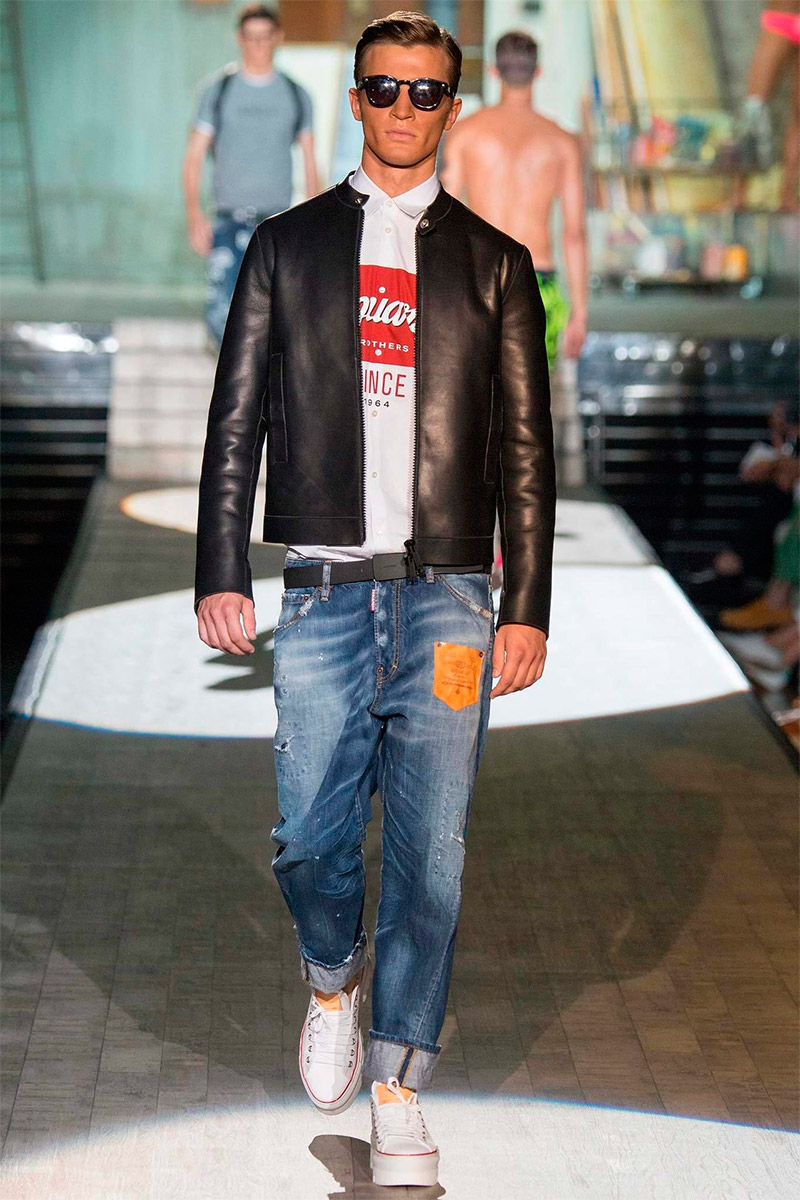 dsquared2-ss15_fy27
