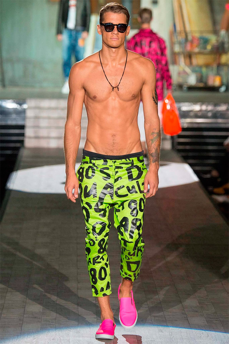 dsquared2-ss15_fy28