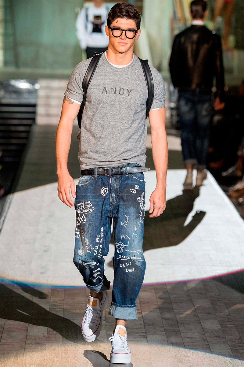 dsquared2-ss15_fy29
