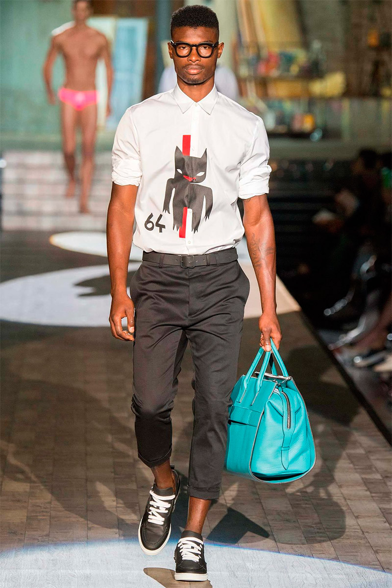 dsquared2-ss15_fy31