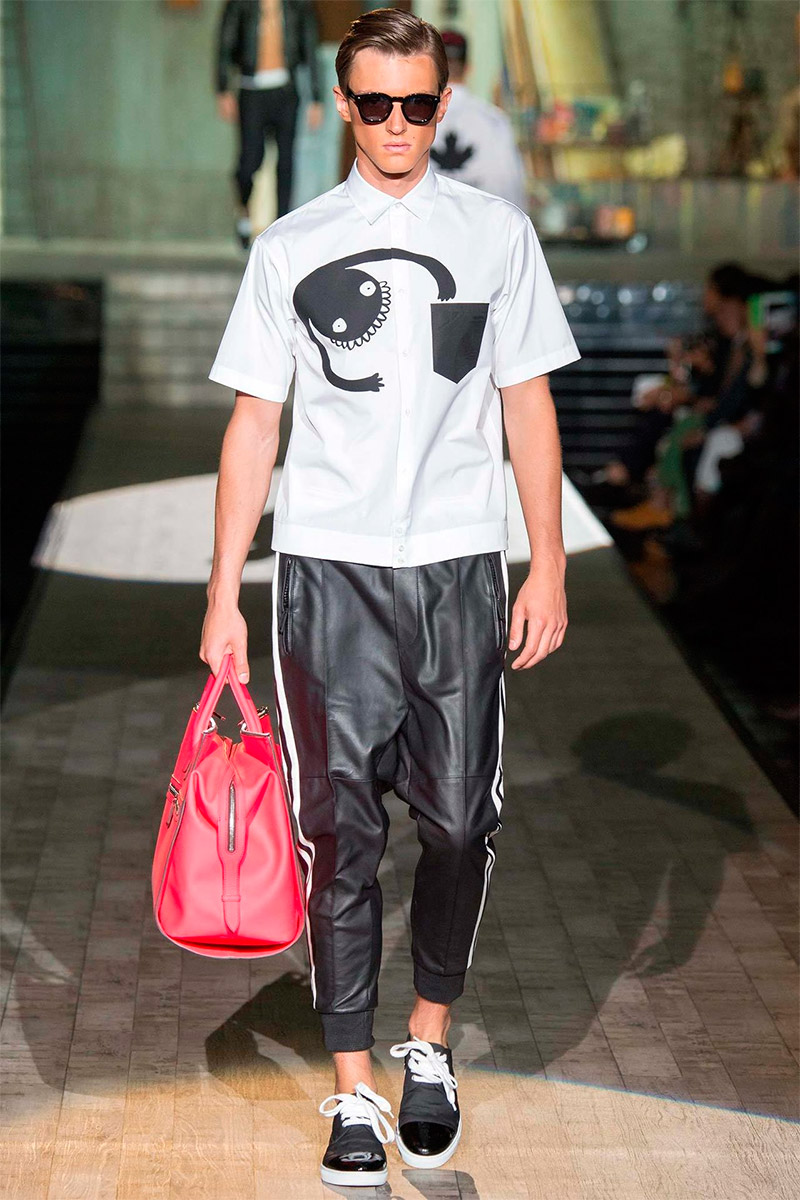 dsquared2-ss15_fy34