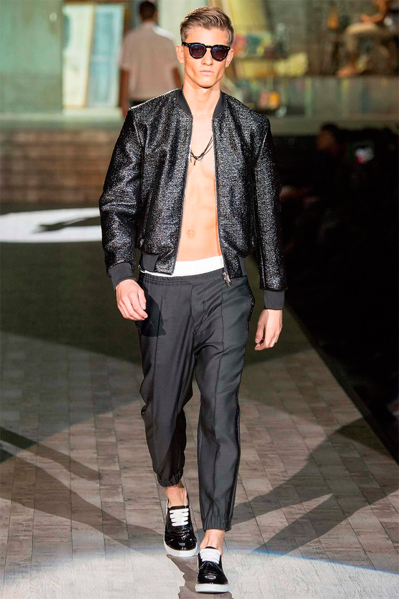 dsquared2-ss15_fy36