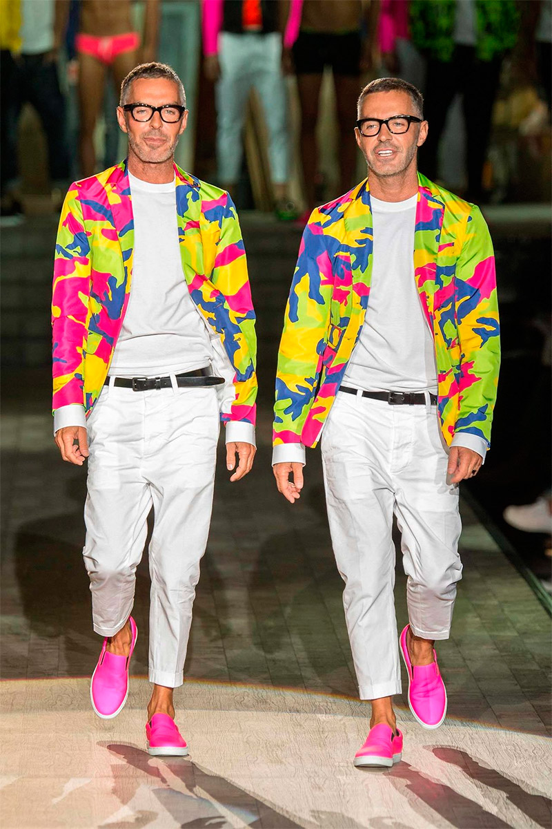 dsquared2-ss15_fy37