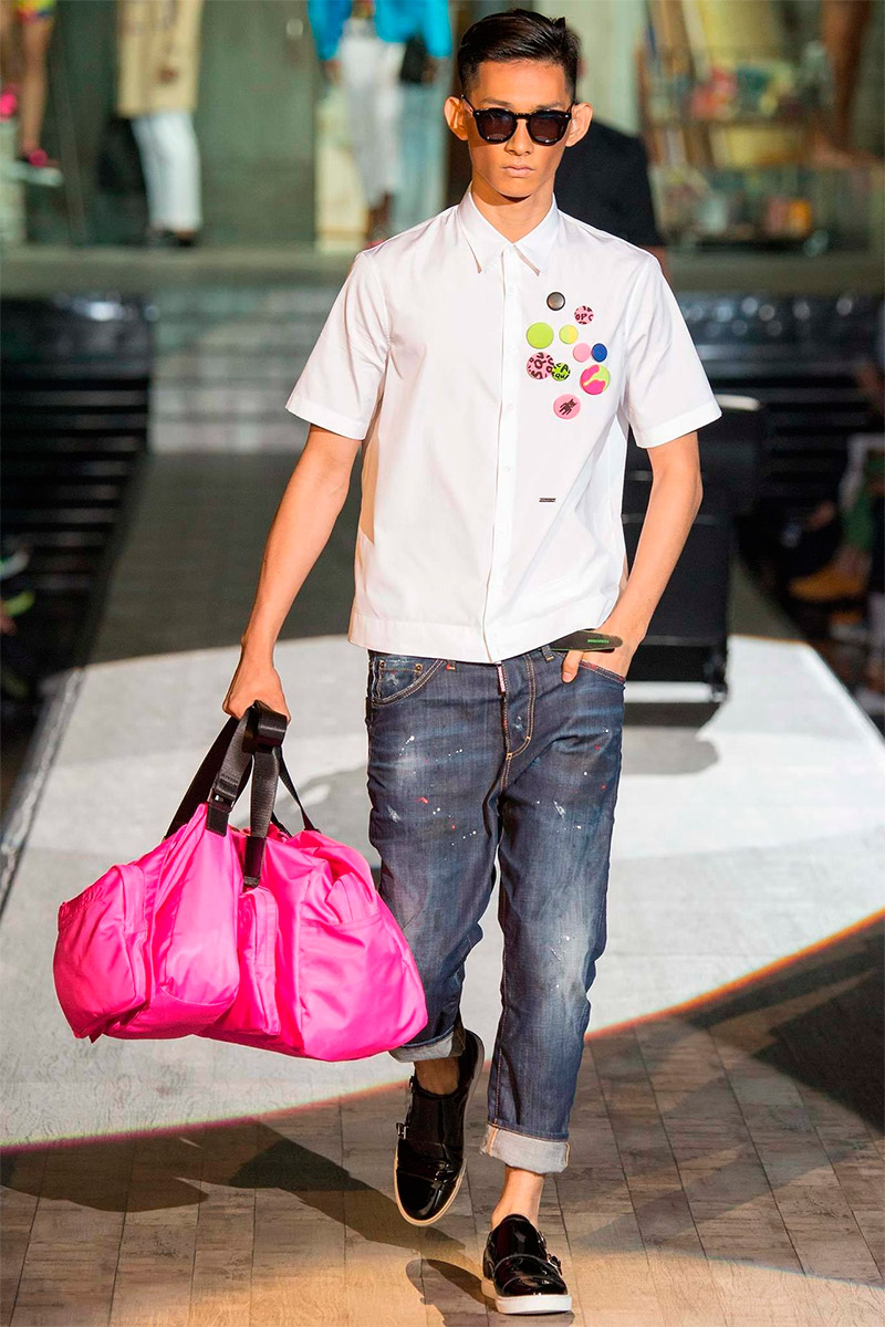 dsquared2-ss15_fy4