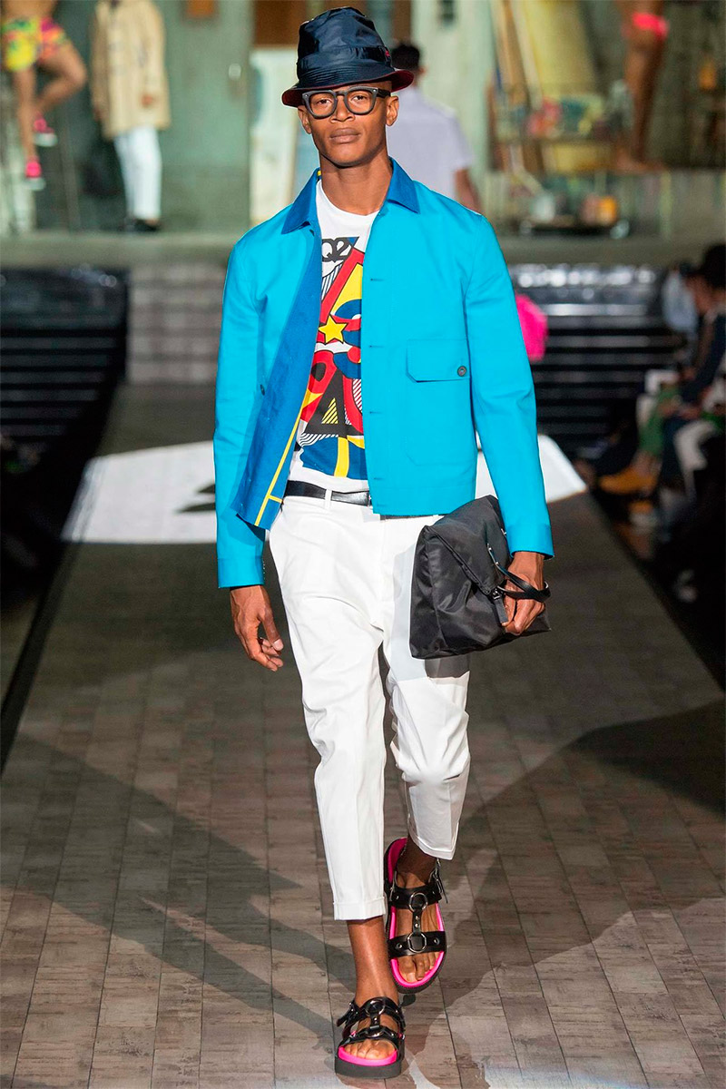 dsquared2-ss15_fy5