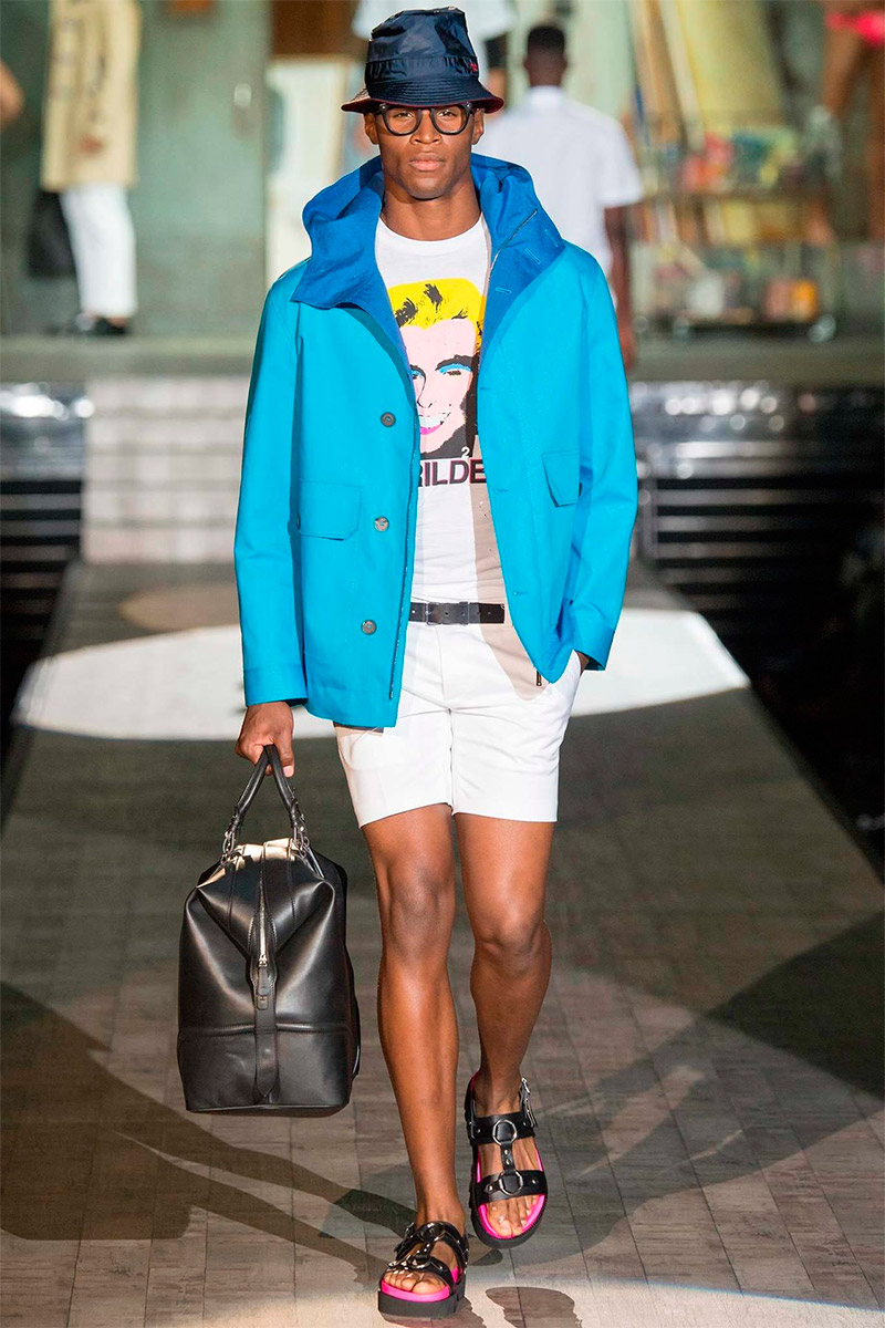 dsquared2-ss15_fy7