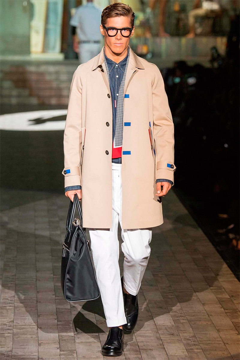 dsquared2-ss15_fy9