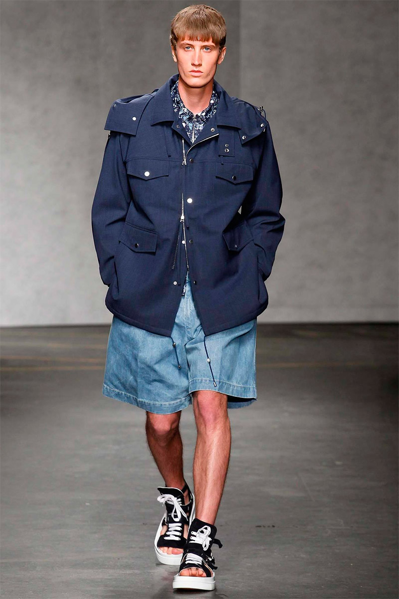 e-tautz-ss15_fy10