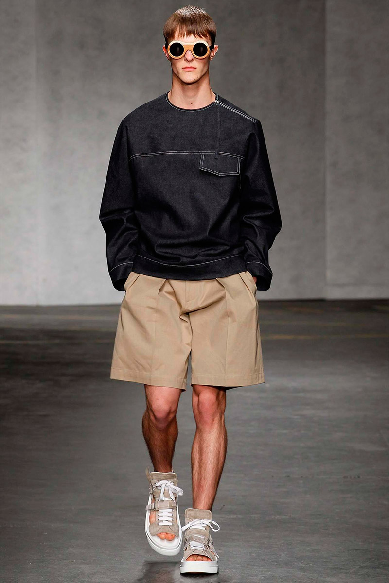 e-tautz-ss15_fy12
